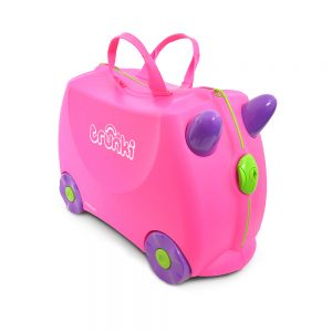 Trunki Suitcase Trixie