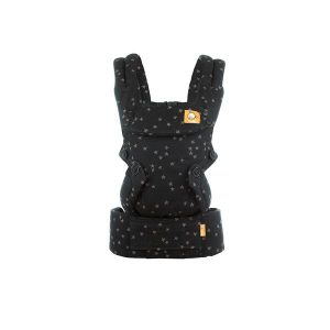 Tula Explore Baby Carrier Discover
