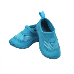 iPlay Water Shoes Blue