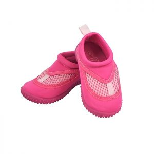 iPlay Water Shoes Pink