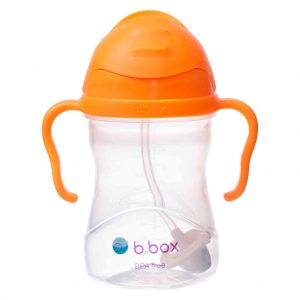 BBox Sippy Cup new