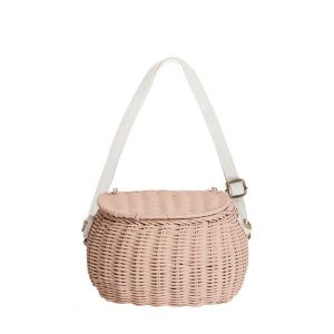 Olli Ella Rose Minichari Bag