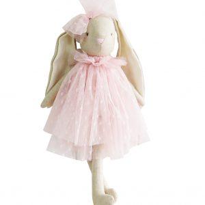 Alimrose Baby Brea Bunny Pink