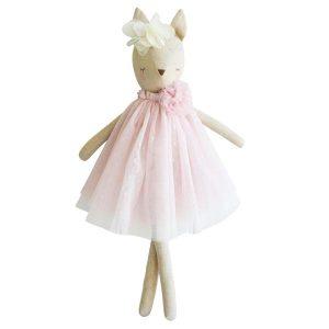 Alimrose Delores Deer Pink