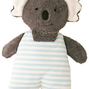 Alimrose Musical Koala Blue Stripe