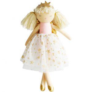 Alimrose Sophie Fairy Doll