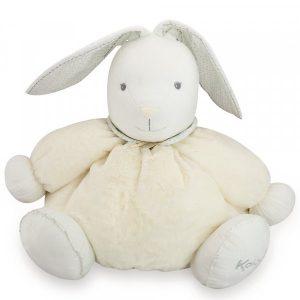 Kaloo Perle Maxi Rabbit Cream
