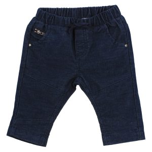 Bebe Felix Cord Pants
