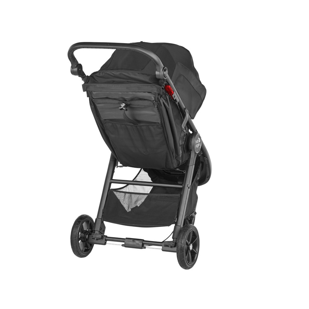 Baby Jogger City Mini GT2 | Perth Prams & Strollers | Babyroad