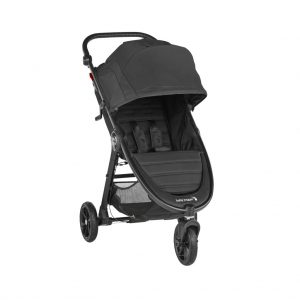 4ff1109f8c Baby Jogger City Mini GT2