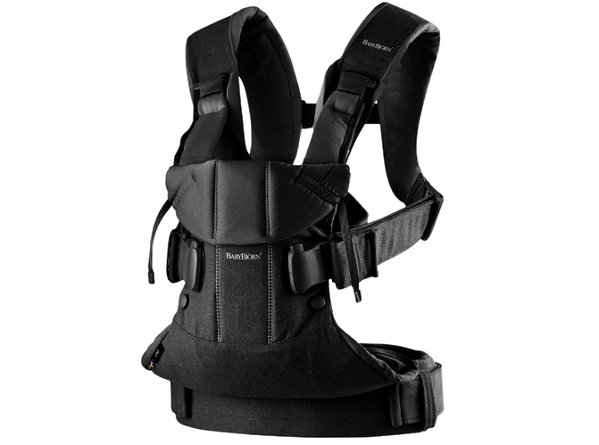 Babybjorn Baby Carrier One New Babywearing Babyroad