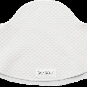 BabyBjorn Bib for Baby Carrier Mini 2 Pack