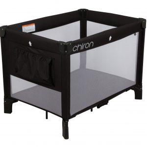 Childcare Chiron Travel Cot