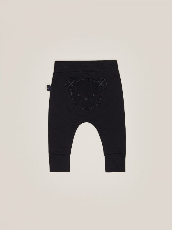 Hux Bear Bum Pant