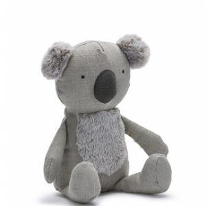 Nana Huchy Keith the Koala