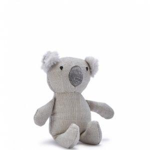 Nana Huchy Mini Keith the Koala Baby Rattle
