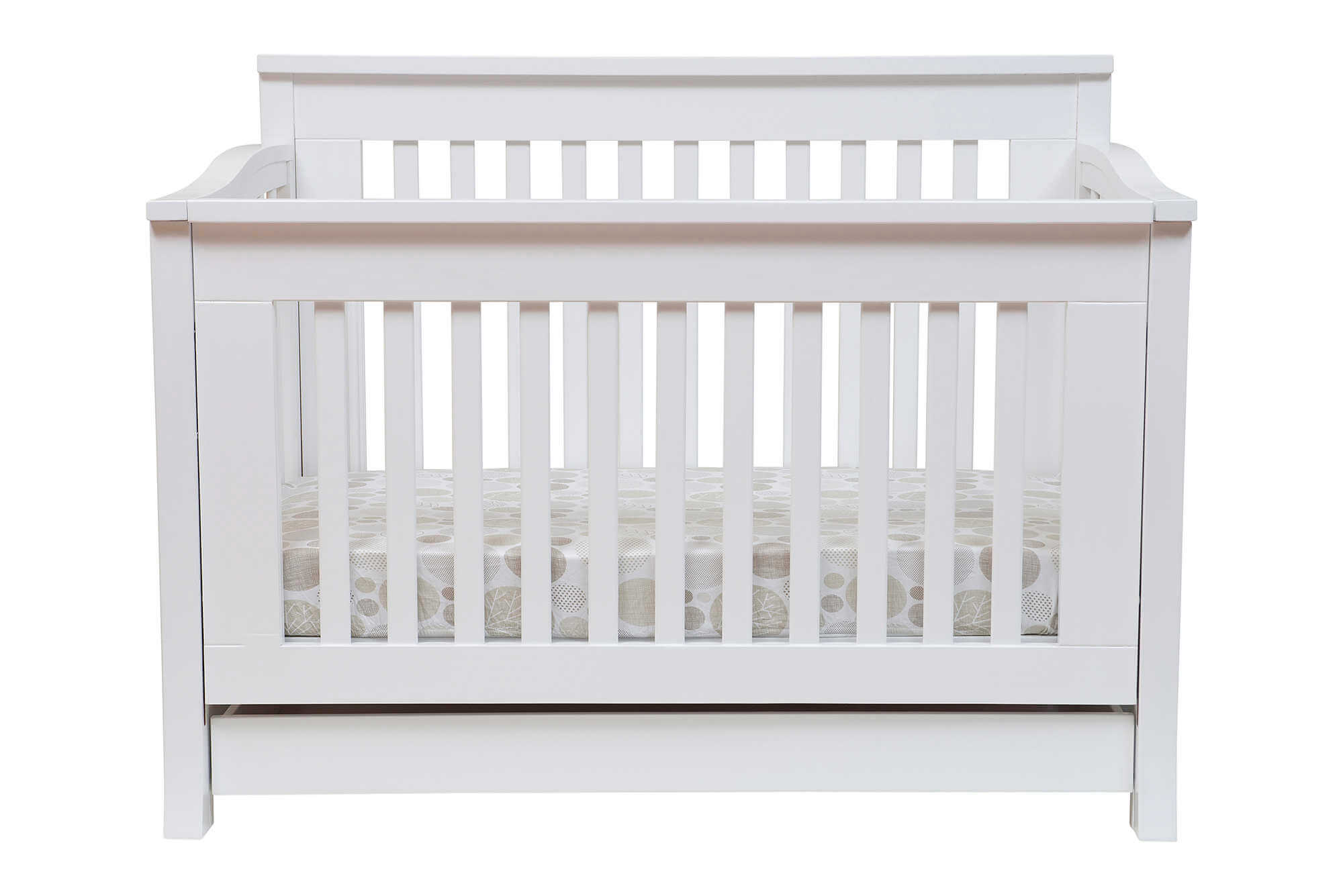 Cocoon Flair Nursery Package Baby Furnitre Perth Babyroad