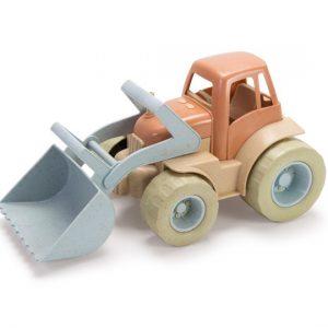 Dantoy Bio Tractor