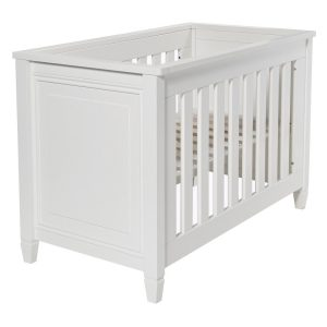 Love n Care Marbella Cot