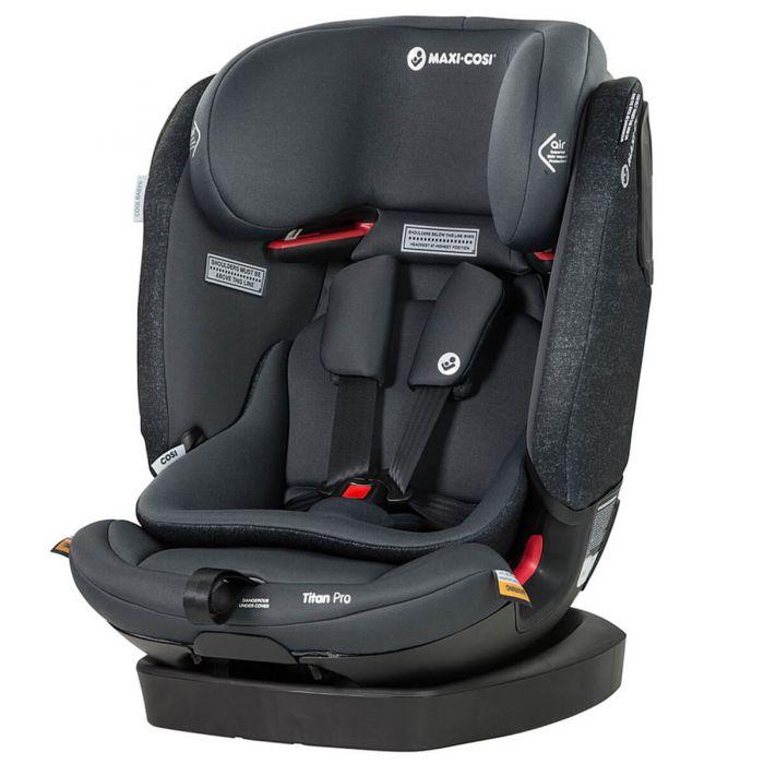 maxi cosi titan pro perth car seats fittings babyroad. Black Bedroom Furniture Sets. Home Design Ideas