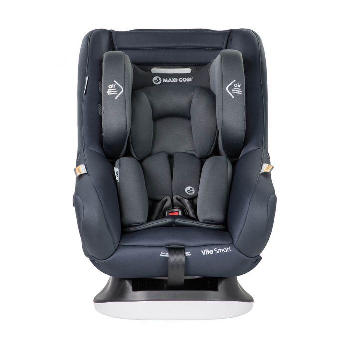 Maxi Cosi Vita Smart Perth Car Seats Amp Fittings Babyroad