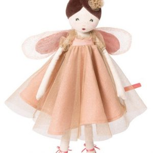 Moulin Roty II Etait Une Fois Enchanted Fairy
