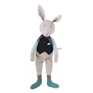 Moulin Roty II Etait Une Fois Forever Late Rabbit