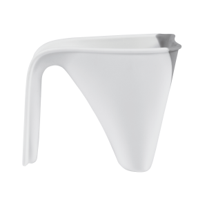 Shnuggle Washy Rinsing Bath Jug
