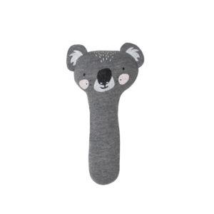 Mister Fly Koala Stick Rattle