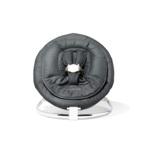 iCandy Mi Chair Newborn Pod