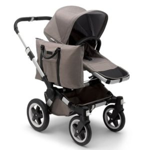 Bugaboo Donkey² Mono Mineral Collection
