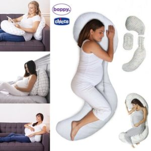 Chicco Boppy Body Pillow