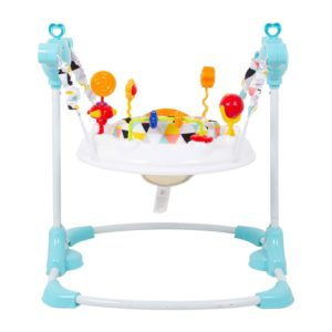Childcare Hopperoo Activity Jumper