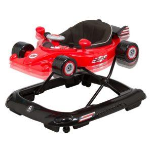 Childcare Swift Car Walker