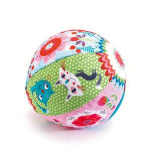 Djeco Balloon Ball Garden