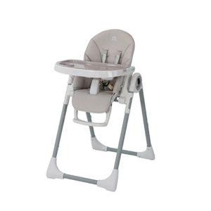 Steelcraft Matisse Hi-Lo Highchair