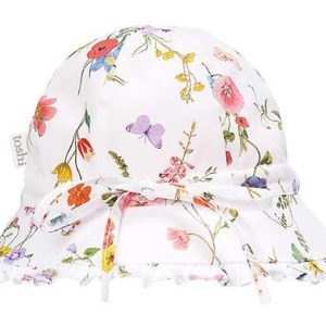 Toshi Bell Hat Pretty Gypsy Lilly