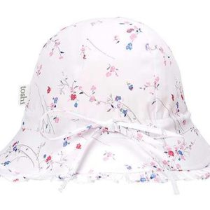 Toshi Bell Hat Pretty Marni