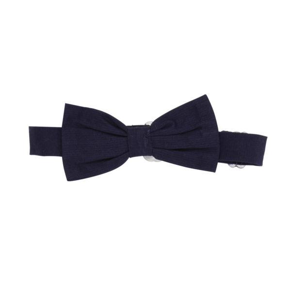 Bebe Louis Bow Tie