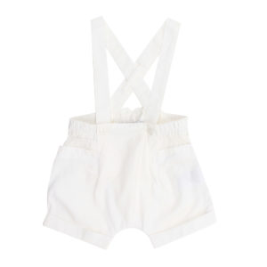 Bebe Special Occasion Boys Overalls
