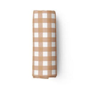 Piper Bug Bamboo Swaddle Larry