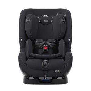 Britax Safe n Sound B-First Tex