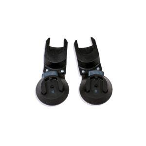 Bumbleride Maxi Cosi Capsule Adapter