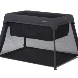 Silver Cross Micralite Sleep & Go Travel Cot