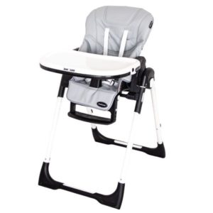 Love n Care Montana High Chair