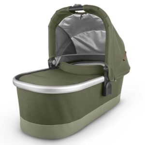 Uppababy Cruz V2 Bassinet