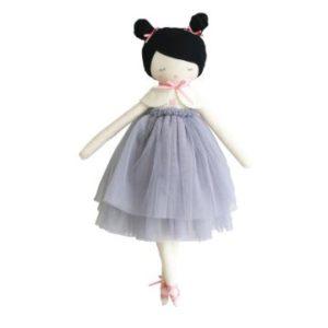 Alimrose Mila Doll Mist