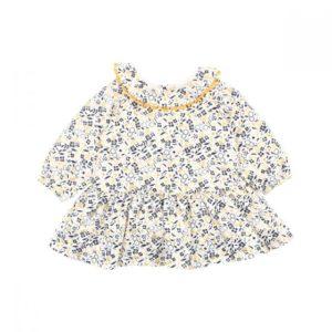Bebe Tilly Knit Dress