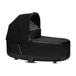 Cybex Priam Lux Carrycot