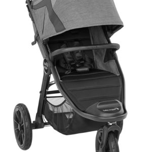 Baby Jogger City Elite2 Barre Ltd Edition